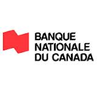 Banque Nationale, St-Jean (Cours Singer)